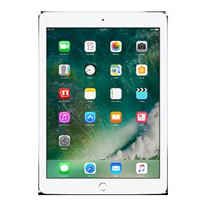 iPadフォルダ作成/削除方法