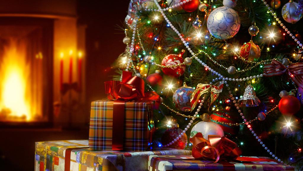 クリスマスイブとは