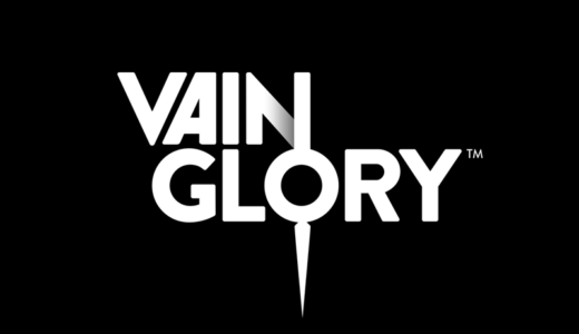 vaingloryとランク戦  #1