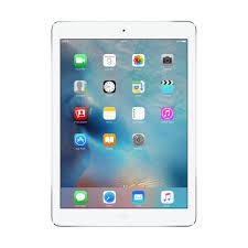 iPadPro10.5インチ購入とアクセサリー