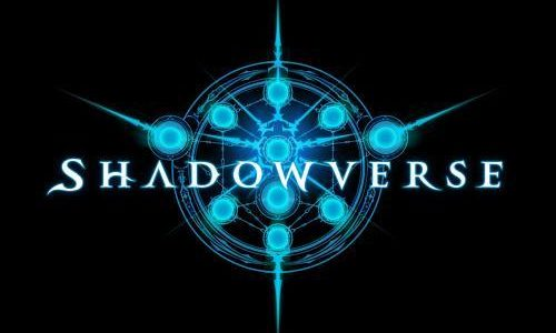 【レビュー】Shadowverseはじめました