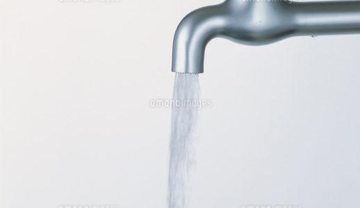 水飲み場攻撃とは(応用情報技術者試験)