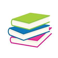 Kindleの中身を定義する