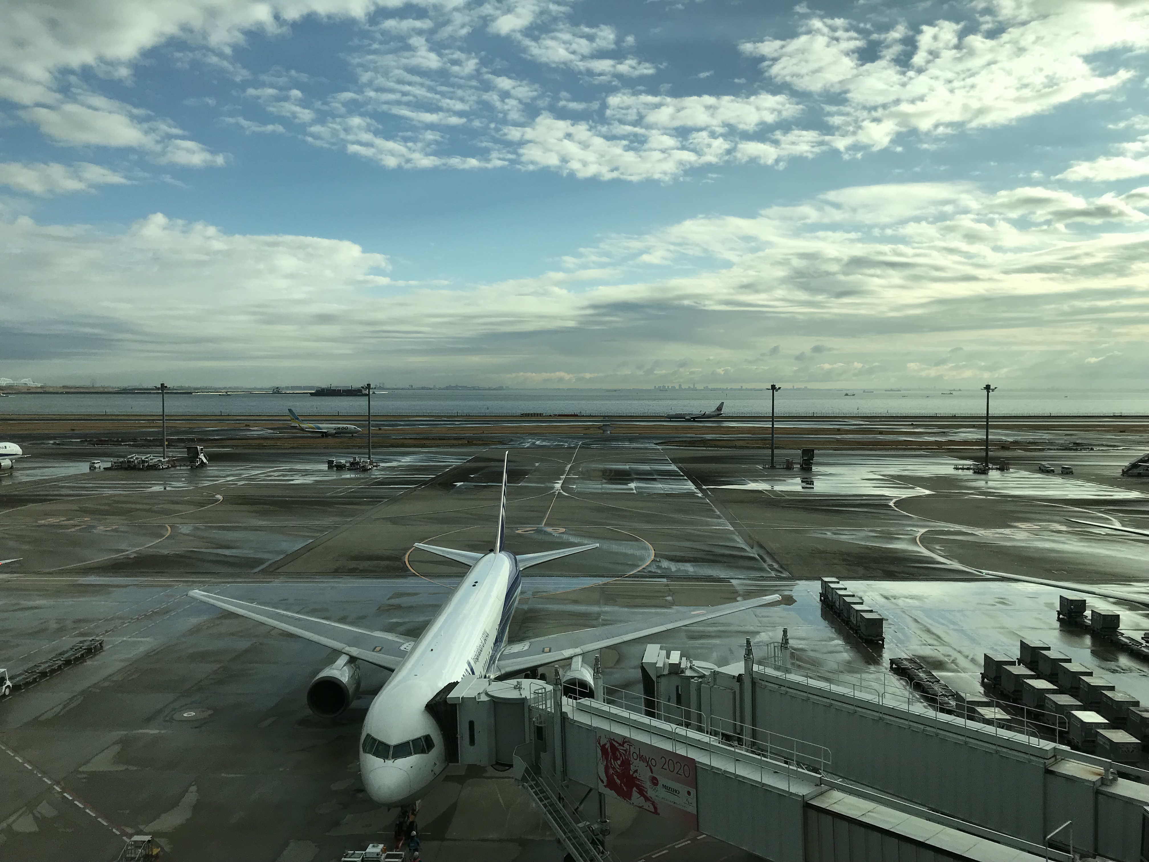 【旅行記】九州旅行のお話