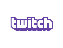 【Vainglory】Twitchで配信している理由