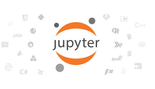 jupyter notebookの使い方