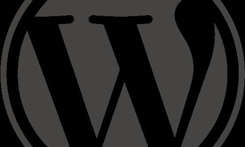 【WordPress】強制スクロールの解除方法